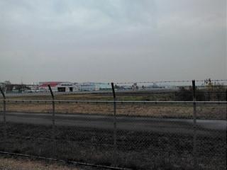 飛行機公園